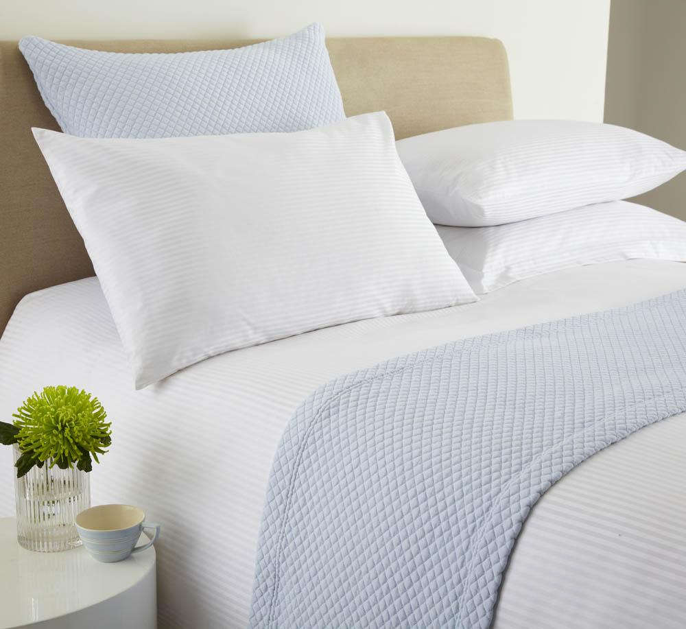 Bed Runners Amp Throws Premier Hotel Supplies