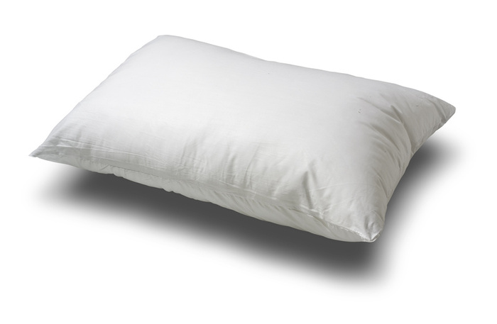 Bed Pillows - Premier Hotel Supplies