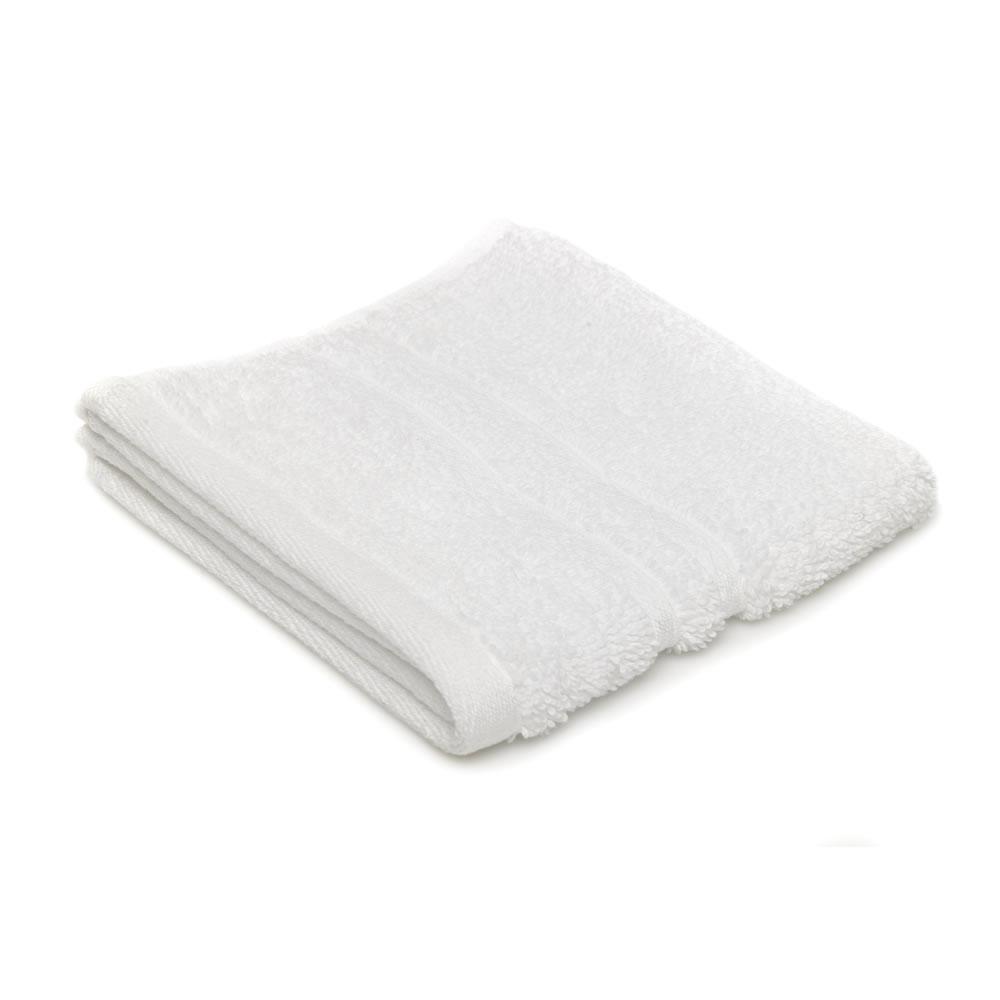 Face Towel Suppliers In Sri Lanka: Premier Hotel Supplies
