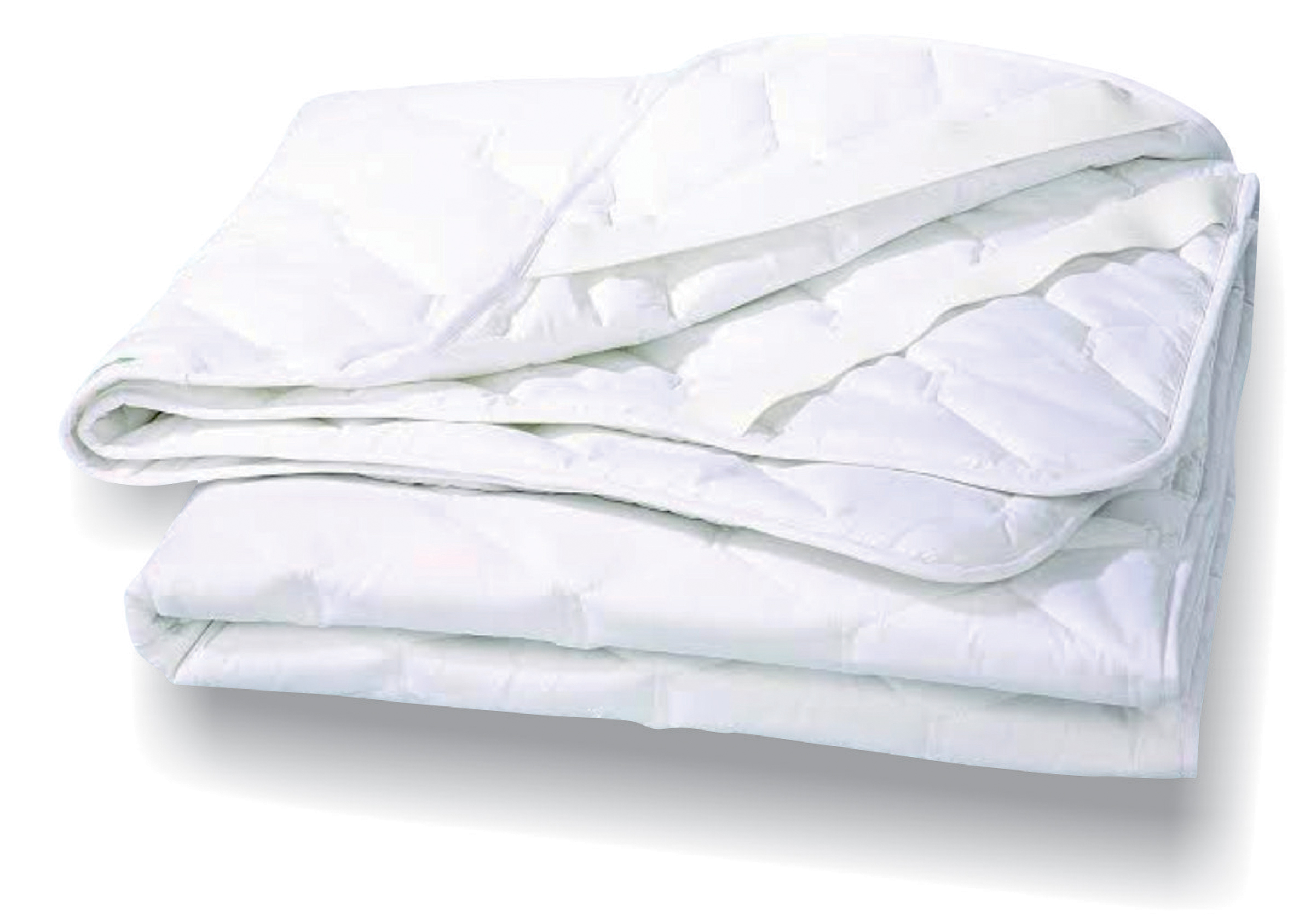 Mattress Protectors Premier Hotel Supplies