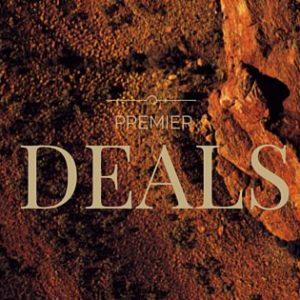 Premier Deals