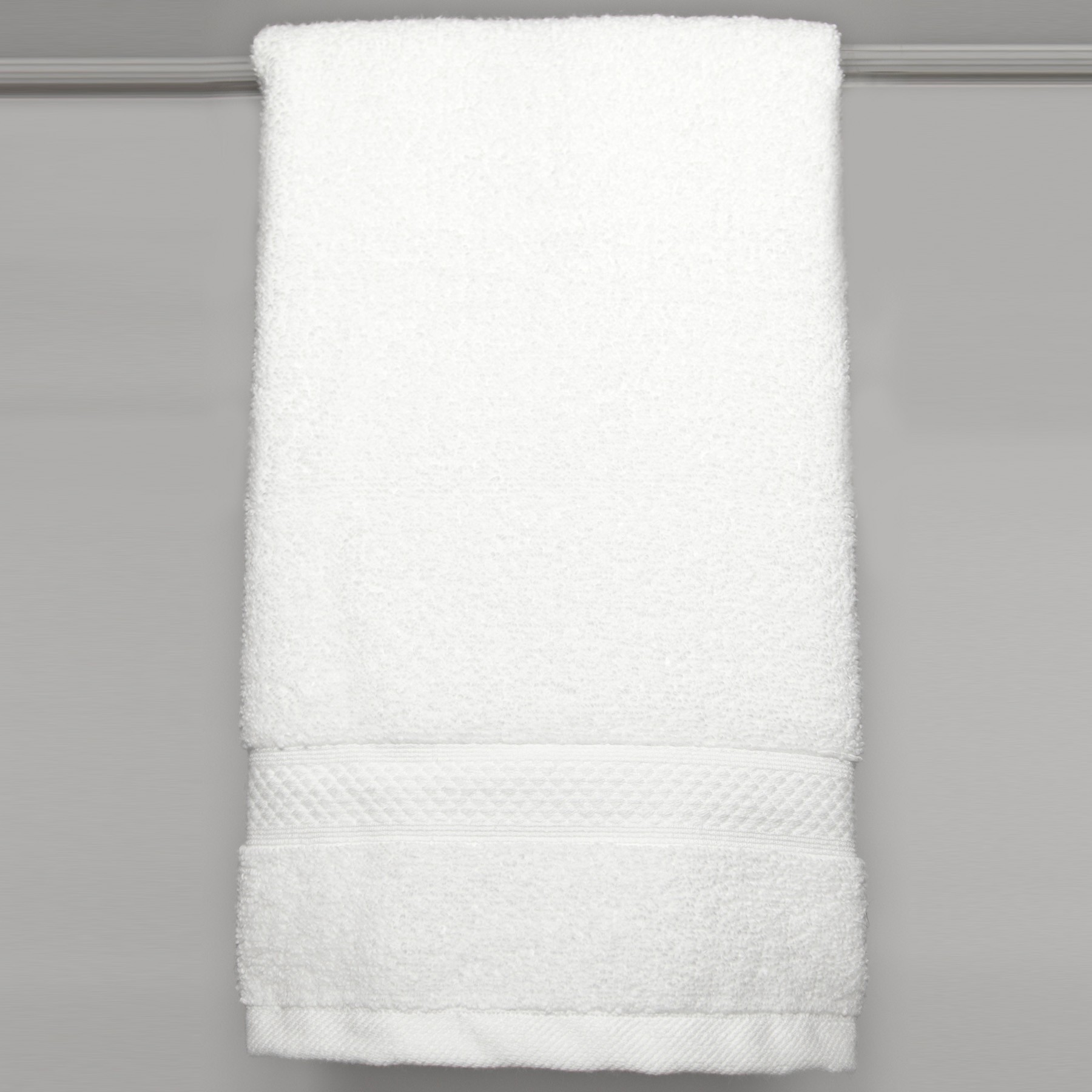 Hand towel premier hotel supplies for How to get towels white